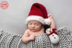 美中桥:试管婴儿所有胚胎都能冷冻吗?
