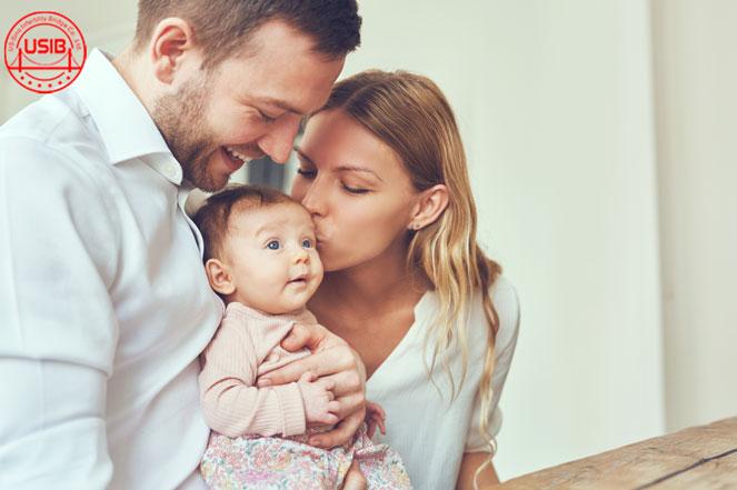 【试管婴儿多少钱够】_CEF泰国试管婴儿:基因的秘密,宝宝像爸还是妈?