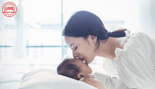 【广东省妇幼保健院试管婴儿】_CEF泰国:试管婴儿促排方案怎么选?哪种适合自己?
