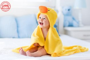 CEF曼谷:泰国试管婴儿费用是否昂贵?这篇文章炒鸡详细!