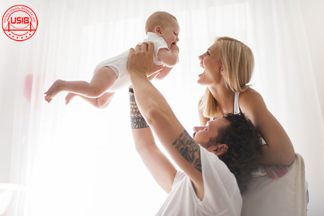 """【多少钱试管婴儿】_CEF泰国试管婴儿:如果精子""""碎""""了还能有有自己的孩子吗?"""