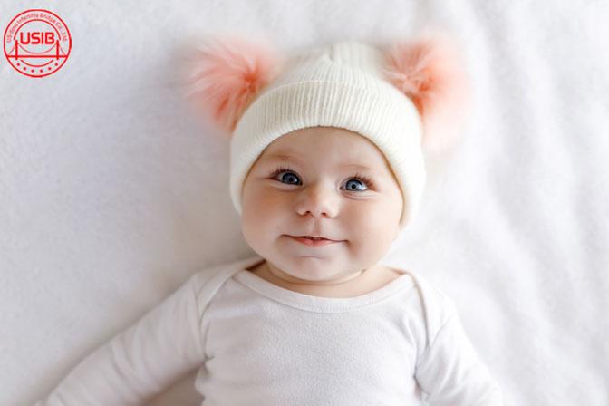 【泰国试管婴儿自助】_美中桥孕育课堂:来跟我们学习,怎么长胎不长肉!