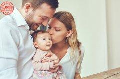 美中桥客户经验分享|双胞胎妈妈如何顺利度过早孕期?