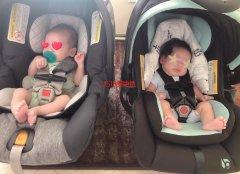 美中桥: 刚出生不久宝宝坐飞机,有哪些注意事项呢?