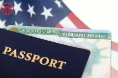 美中桥快讯丨美联航宣布7月8日恢复中美航线:每周两个航班