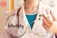 CEF泰国:想要做泰国试管婴儿除了卵巢还要注意这一点!