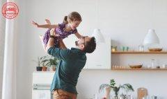 第三代试管婴儿知识分享:想要妻子快速好孕男性一定要这样吃!