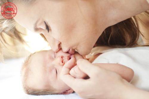【泰国试管婴儿多钱】_美中桥:想要做第三代试管婴儿被医生说子宫内膜厚?