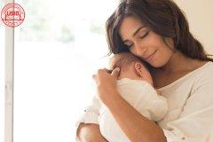 CEF泰国:你的卵巢衰老了吗?哪些因素会引起卵巢早衰?