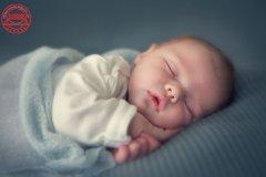 美中桥:美国试管婴儿中的取卵与胚胎移植过程是怎样的?