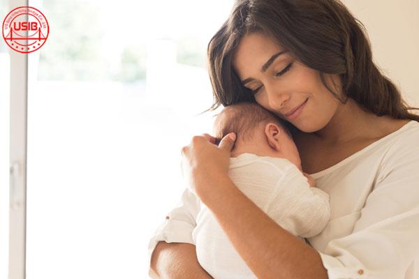 【做试管婴儿各项费用及过程】_美中桥:如何选泰国试管婴儿医院?从这几点出发选择准没错!