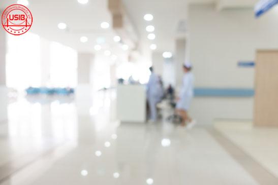 【泰国作试管婴儿需要多少钱】_CEF泰国试管婴儿冷知识:胚胎移植前为什么医生一定要我憋尿?