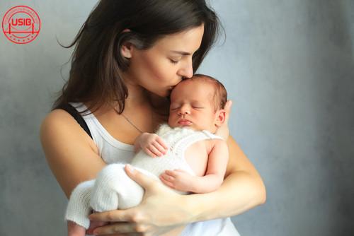 【泰国 试管婴儿 费用】_美中桥:美国试管婴儿优势有哪些?十年业内经验顾问告诉你