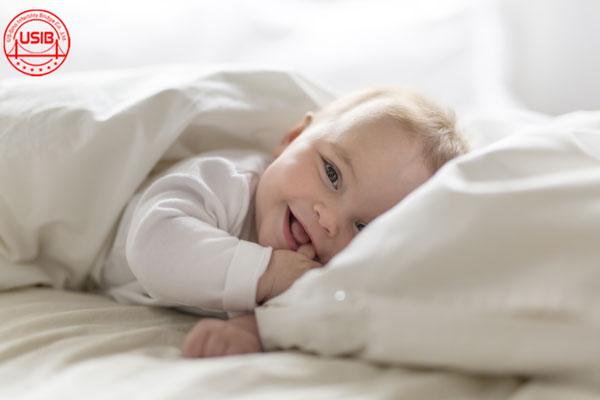 【美国试管婴儿机构】_【案例播报】25岁卵巢早衰 促排移植一次成功