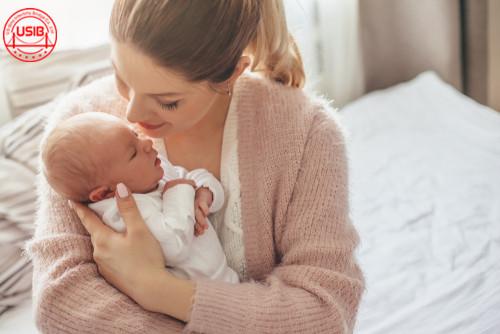 【第一代试管婴儿的费用】_CEF:泰国试管婴儿备孕中,你必须知道关于基础卵泡的这五件事儿