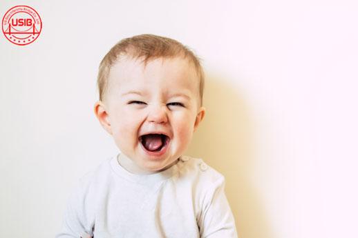 【做试管婴儿多少钱大概】_美中桥:患有子宫内膜异位症,我该什么时候试管治疗?
