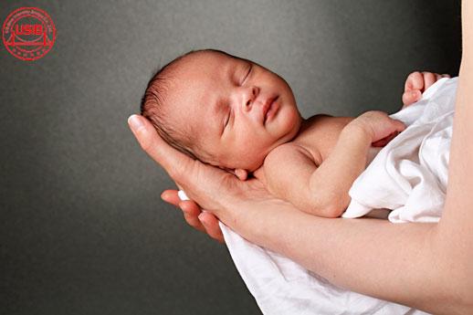 【美国试管婴儿机构】_美国试管婴儿成功率为什么那么高?美中桥为你揭秘