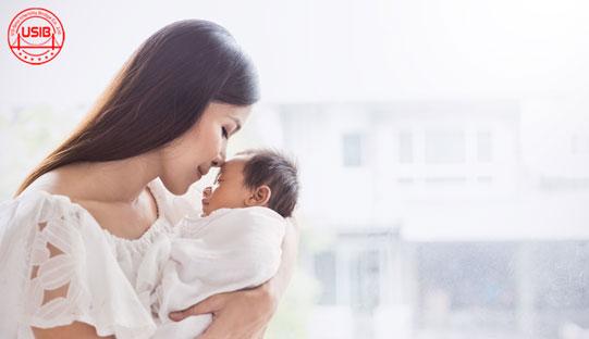 【试管婴儿的过程和费用】_【女生必看】身为女生,您真的了解自己的卵子么?