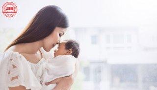 泰国试管婴儿:从促排到移植需要多久时间?