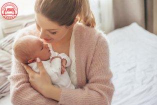 试管婴儿为什么要采用冷冻胚胎移植?有什么优势吗?