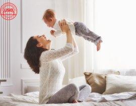 赴泰做试管婴儿,为什么要养囊?