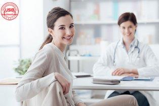CEF泰国试管医生:胚胎移植后要注意哪些事情?