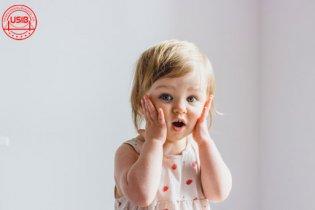 试管婴儿之前必须检查性激素六项!你知道为什么吗?