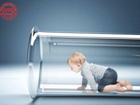 第三代试管婴儿比一代、二代都先进吗?