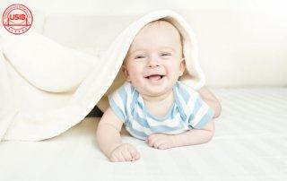 试管婴儿胚胎移植丨鲜胚和冻胚哪个好?