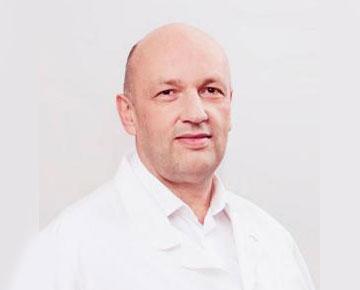 巴达波夫·米哈伊尔·叶尔盖耶维奇